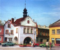 Wagstadt